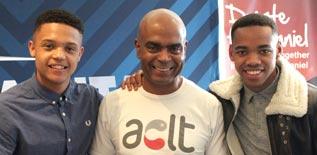 ACLT_News_4T