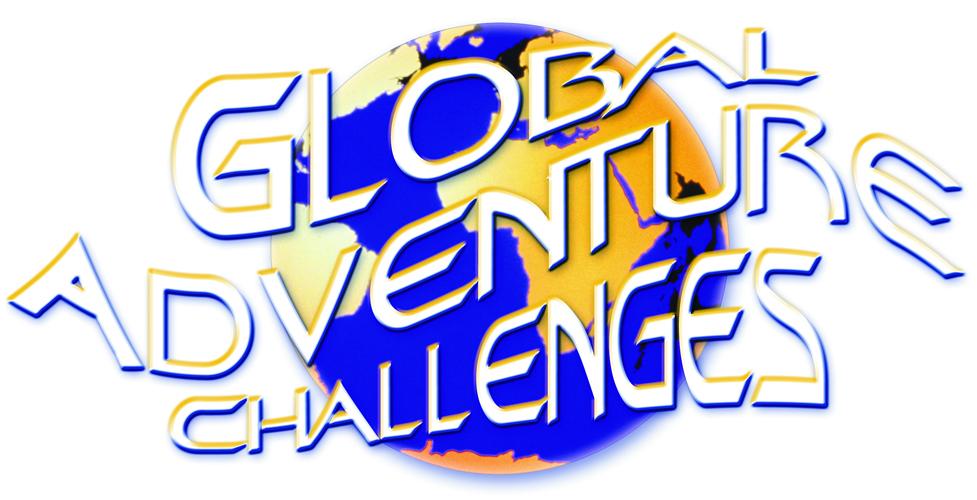 Global Logo high res no web addr - CROPPED