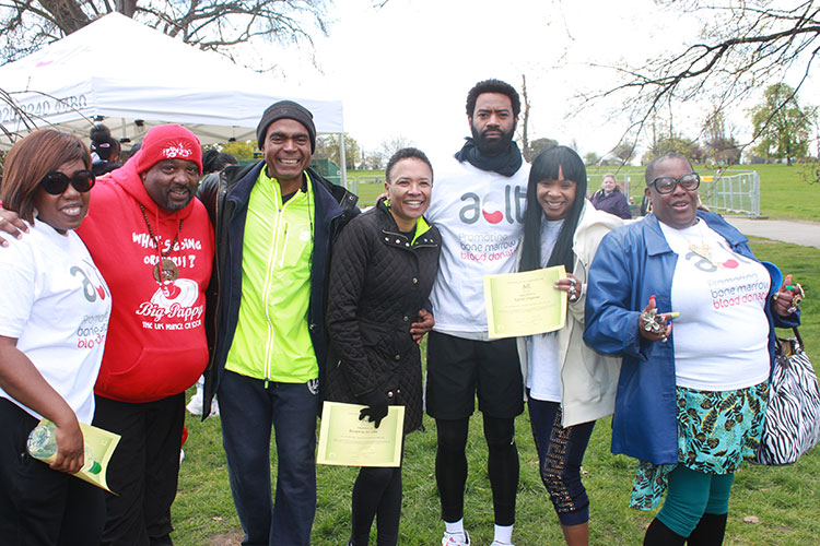 ACLT-5K-Brokwell-Park-433_body-of-text-image