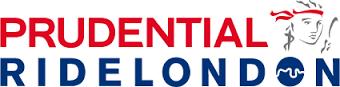 Ride London Logo